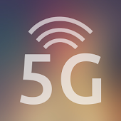 5G Check - Speed Internet