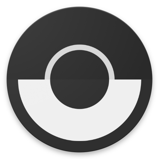 Route Chart - Nuzlocke Tracker - No Ads - Apps on Google Play