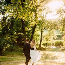 Wedding photographer Arkadiusz Kubiak (arkadiuszkubiak). Photo of 20.09.2018