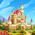 Castle Story: Puzzle & Choice