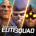 Tom Clancy's Elite Squad - RPG militar