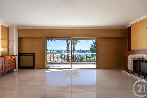 Vente villa 8 pièces 237 m2