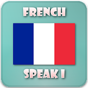 French books for free