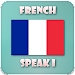 French books for free Icon