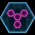 Hexus icon