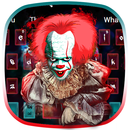 30 Joker Wallpapers New On Google Play Reviews Stats