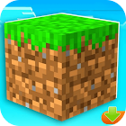 Mod One Block for MCPE