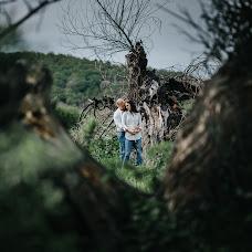 Wedding photographer Gergely Lakatos (lgphoto). Photo of 28.05.2018