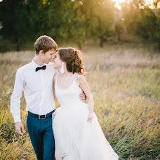 Wedding photographer Maksim Nazemcev (maxnazemtsev). Photo of 17.11.2015