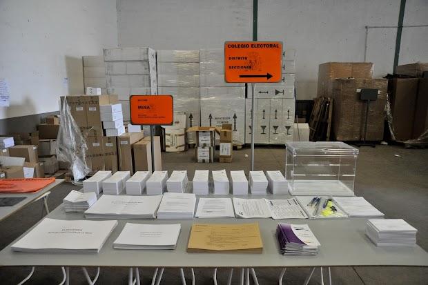 Fsp ugt correos almeria blog de la seccion sindical de ugt for Oficina correos almeria