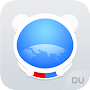Download DU Browser—Browse fast & fun apk