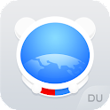DU Apps - Logo