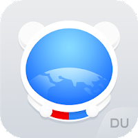 DU Browser—Browse fast & fun 6.4.0.4