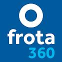 Frota 360 icon