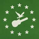 Newport Folk icon