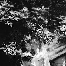 Wedding photographer Vanya Khovpey (MAFIA). Photo of 17.06.2015