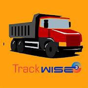 TrackWISE  -Fleet Management