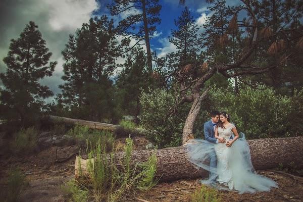 Wedding photographer Rodrigo Leyva (leyva). Photo of 03.10.2017
