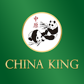 China King Smithville Online Ordering