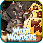 Hidden Word Wonders Revolution