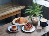 Congrats Café