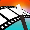 Magisto Video Editor & Maker icon