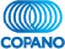 Copano Energy Alumni
