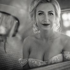 Wedding photographer Roman V (RomanVolniy). Photo of 17.07.2017