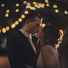 Wedding photographer Matteo Michelino (michelino). Photo of 16.05.2017