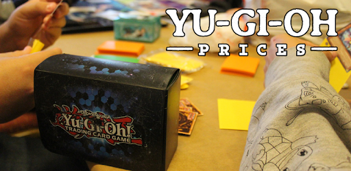 yu gi oh carte market Card Prices: Yu Gi Oh! Edition   App su Google Play