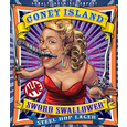 Logo of Shmaltz (he'brew) Coney Island Sword Swallower Steel Hop Lager