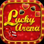 Tải Lucky Arena miễn phí