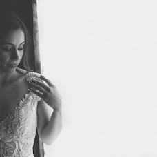 Hochzeitsfotograf Sorin Danciu (danciu). Foto vom 02.01.2019