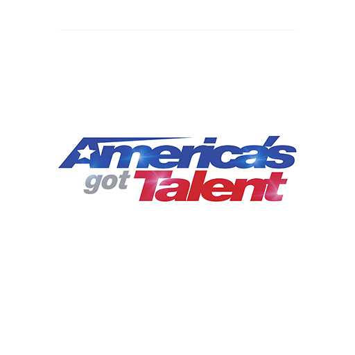 AGT: America's Got Talent
