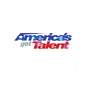 AGT: America's Got Talent icon
