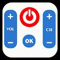 Universal Remote For Cisco icon