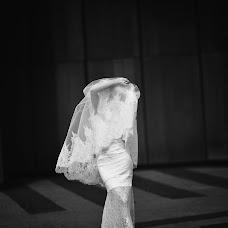Wedding photographer Natasha Fedorova (fevana). Photo of 16.09.2014