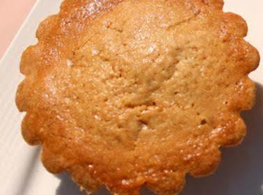 Pastaciotti (aka Pusties) Recipe