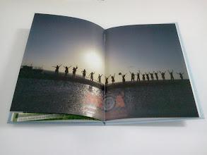Photo: Convites de Formatura - Foto 3