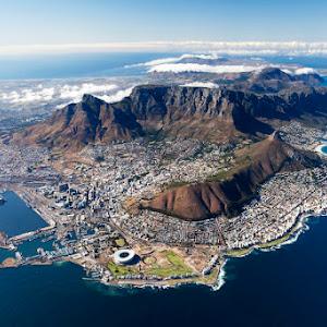Cape Town 2012_R0I7816.jpg