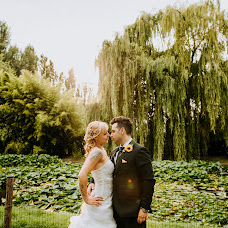 Wedding photographer Fabio Porta (fabioportaphoto). Photo of 29.07.2018