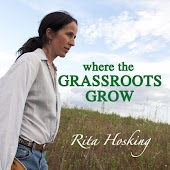 Where the Grassroots Grow