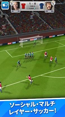 Score! Matchのおすすめ画像3