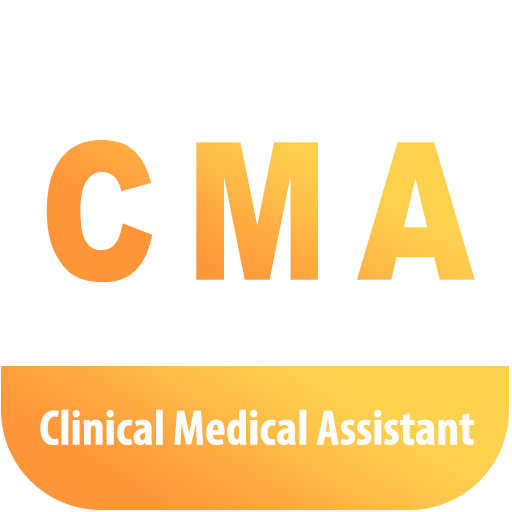 CMA  Clinical Medical Assistant