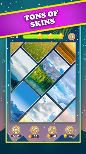 Tilescapes android2mod screenshots 5