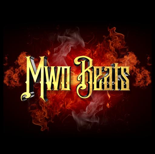 MWO Beats
