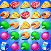Match Cooking 3 APK