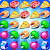 Match Cooking 3 file APK for Gaming PC/PS3/PS4 Smart TV
