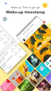 Todait – Smart study planner 7