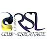 Cairns RSL Club